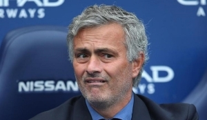 Jose Mourinho Is The Best Coach For Chelsea - Fabregas